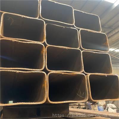 40*40*2.75 方矩钢管-方管加工-现货供应-厂家直发