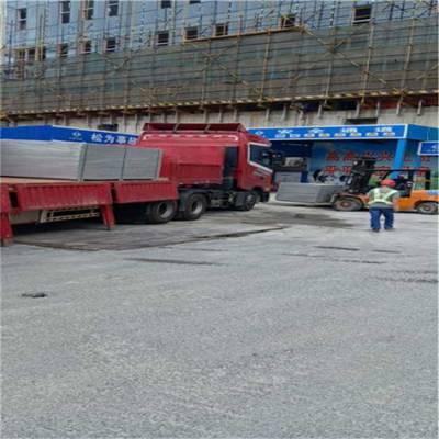 上海三嘉板业高强水泥纤维板厂家被赞誉LOFT楼板王当之无愧