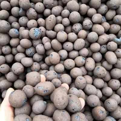 聊城陶粒哪里买一般价格多少优选孔氏陶粒