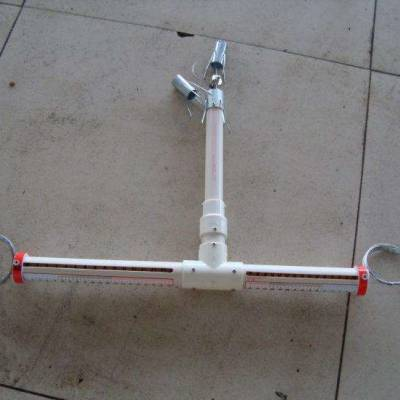 LBY-2顶板离层仪 2个点的顶板离层仪