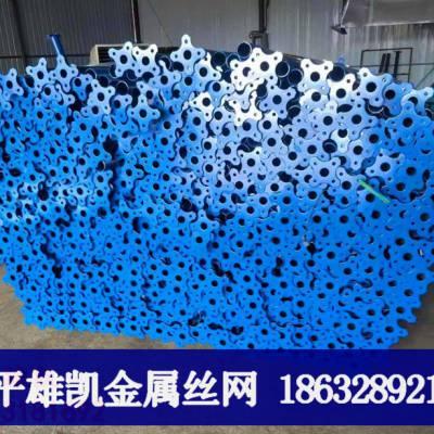 保定镀锌焊管可调钢支撑 镀锌焊管可调钢支撑总厂批发