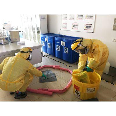 防化学条形吸污条强酸强碱吸附条防化吸污剂