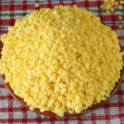 面包糠面包屑炸鸡裹粉加工设备 起酥粉面包雪花糠生产线机械