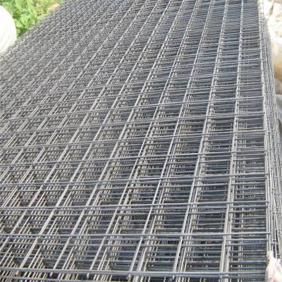 冷轧带肋钢筋焊接网 热轧带肋钢筋网 电焊网片厂家