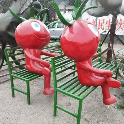 动物玻璃钢雕塑多少钱-济南京文雕塑实力商家