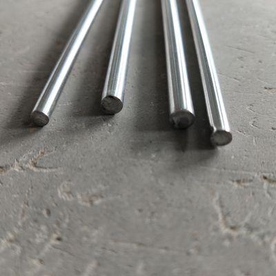供应环航304不锈钢丝网片(DHW300-50000)