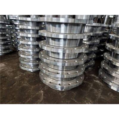 碳钢平焊法兰-沧州聚凯管道【批发销售】-承德平焊法兰