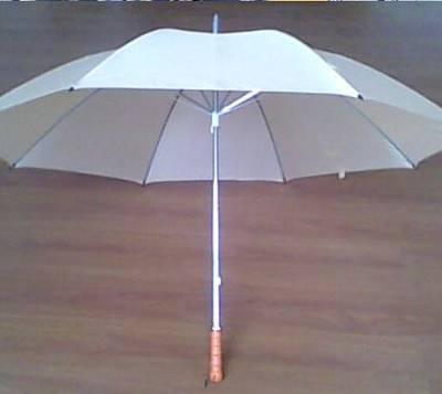 丽虹雨伞哪家好(图)-雨伞哪家质量好-嵩明雨伞