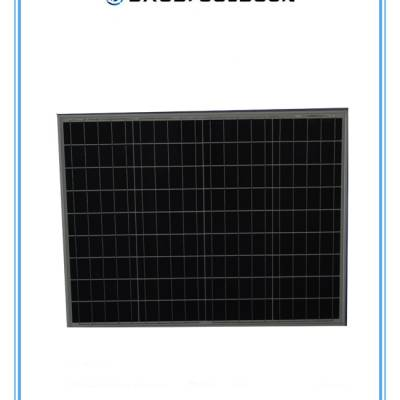 280w单晶硅组件-单晶硅组件-金尚新能源光伏组件(查看)