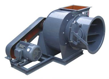 辽宁Y5-54型锅炉离心送引风机-Y5-54型锅炉离心送引风机价格