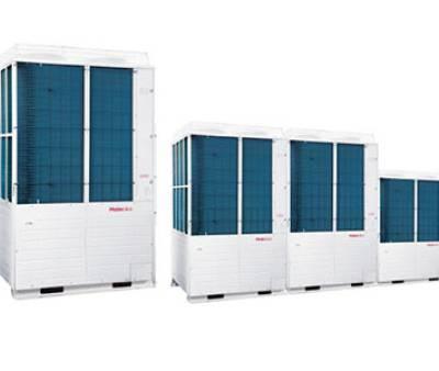 武威中央空调价格 提供口碑好的武威中央空调工程