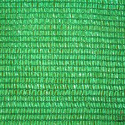 大姜遮阳网直销厂家规格-遮阳网直销厂家规格-佳实遮阳网