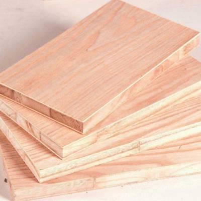 南沙石膏板供应-南沙石膏板-宙美建材24h