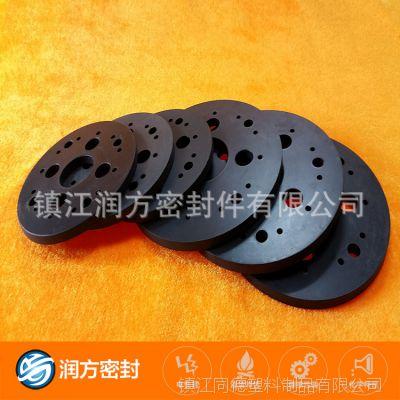 四氟碳纤维制品:应用耐磨耗,噪音低,能承受主负荷超载运转