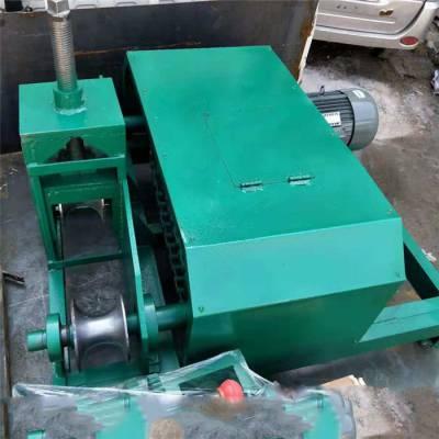 弯管机-自动液压弯管机-森泰机械(推荐商家)