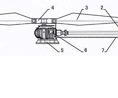 冷却塔玻璃钢风机叶片-惠衡风机(在线咨询)-冷却塔风机