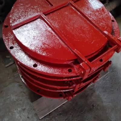 dn150-1000拍门厂家 圆方拍门价格 质量可靠欢迎来电咨询