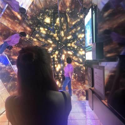 天津时空隧道蓝洞设备生产