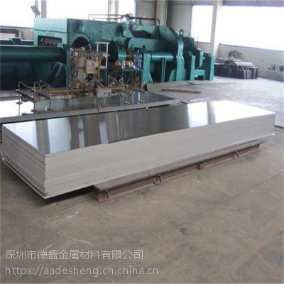 供应 ENAC-45100铝合金 ENAC-45100铝板