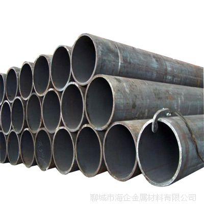 加工定制20号 无缝钢管 小口径精密光亮无缝管 建筑工程 无缝管