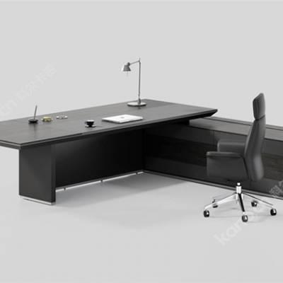 科诺办公家具(图)-下城企业办公桌椅-企业办公桌椅