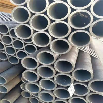 重庆热轧无缝钢管 光亮精密钢管机械加工用钢管现货