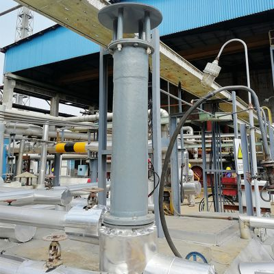 南化-云南昆明液硫罐除雾器/液硫罐/高效节能/南化自主研发