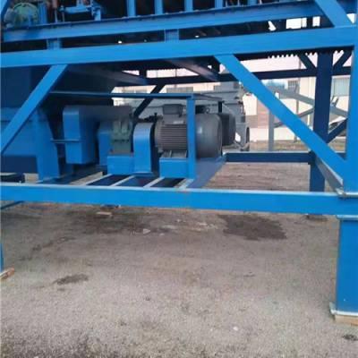 宇洋机械(图)-二手水稳拌和站出售-枣庄二手水稳拌和站