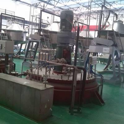 【纳米材料烘干设备厂家】纳米材料烘干机—纳米材料干燥机—纳米材料干燥设备—纳米材料烘干机技术