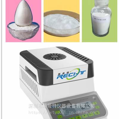 烘干方法石膏三相检测仪哪个厂家质量好
