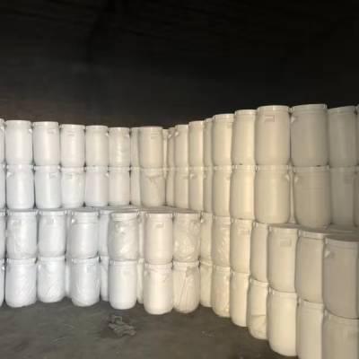 氨氮的去除方法 氨氮去除剂含量 山西太原氨氮去除剂生产厂家