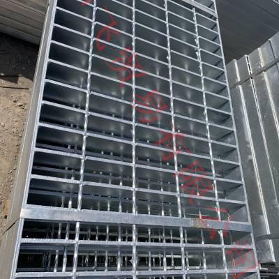 楼梯钢格板,平台钢格板,沟盖钢格板,齿型钢格板,异形钢格板,复合钢格板