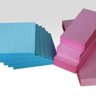 外墙挤塑板厂家-挤塑板-炜源建材挤塑板(查看)