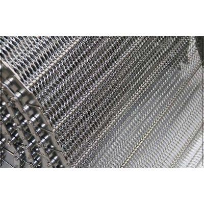银耳烘干线输送网带-输送网带-网链输送机厂家