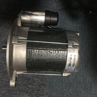 电机MS2 90L1-2 B5报价/RS130/RL130燃烧器用