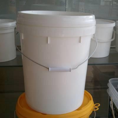 20L润滑油桶