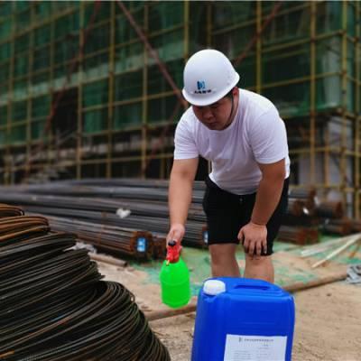 工地钢筋除锈-大地除锈-建筑工地钢筋除锈一次多少钱