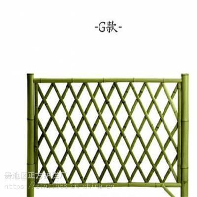 新闻:崇左凭祥pvc幼儿园栏杆专业生产厂家当天发货