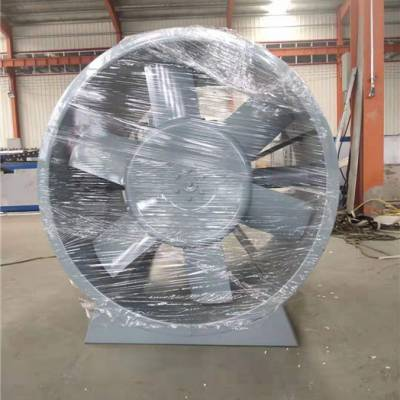 玻璃钢轴流风机批发-霍尔托普-衡水玻璃钢轴流风机
