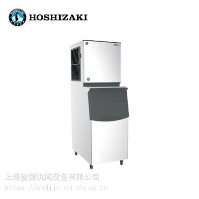 上海制冰机,昆山制冰机,南通制冰机,杭州制冰机。上海星崎制冰机厂家