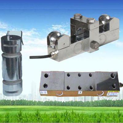 供应海河HZ 旁压张力/轴销式/轴承座式荷重传感器/
