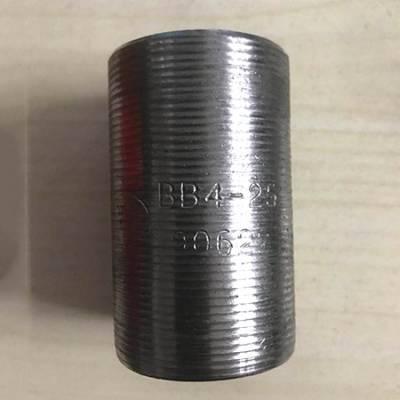 25钢筋连接套筒厂址-蓝图紧固件-25钢筋连接套筒厂
