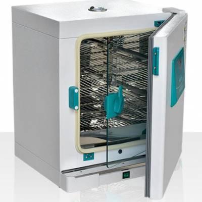 中西供应电热恒温培养箱65L不锈钢 型号:KM1-DH-4000BII库号:M208143