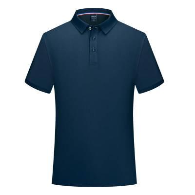 文化衫定做厂家-长春文化衫-夏季T恤批发-T恤厂家直销-T恤印图印字刺绣