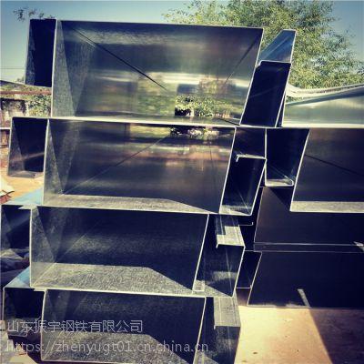 合肥不锈钢天沟@201不锈钢天沟#304不锈钢天沟生产厂家