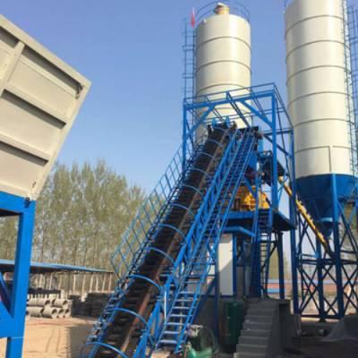 大型稳定土拌和站出租 宇洋 稳定土拌和站 大型稳定土拌和站租赁