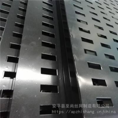 地砖展示架 冲孔展示架 洞洞板展示架生产厂家