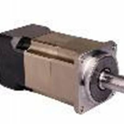 清仓MOTEC减速机APS220-25