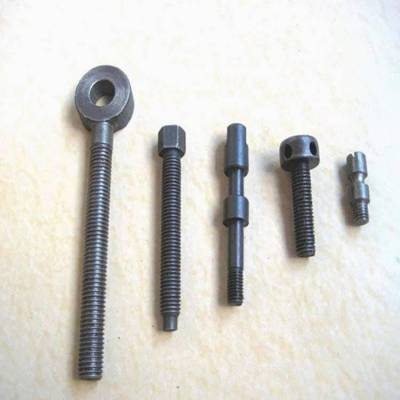 加工异型螺栓 各种异型螺栓生产厂家