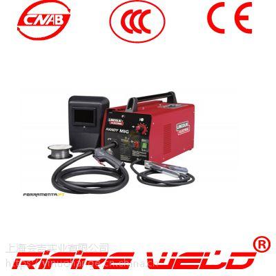 大量供应WS-200A逆变式直流氩弧焊机生产厂家